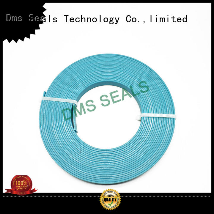 DMS Seal Manufacturer bearing contact factory for sale
