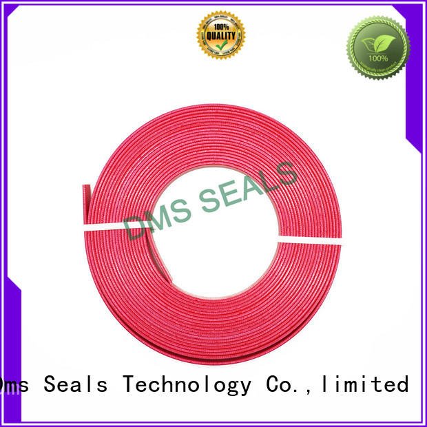 Wholesale bearing contact with nbr or fkm o ring as the guide sleeve