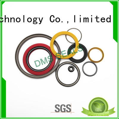 DMS Seal Manufacturer Best sic mechanical seal factory for aviation