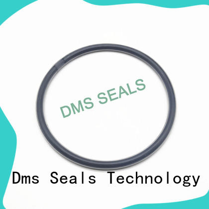 DMS Seal Manufacturer high temperature O Ring Manufacturer nbr for sale