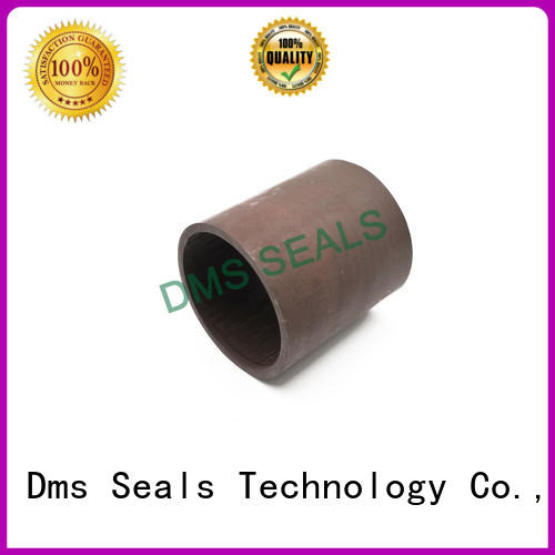 best ptfe o ring o ring for larger piston clearance