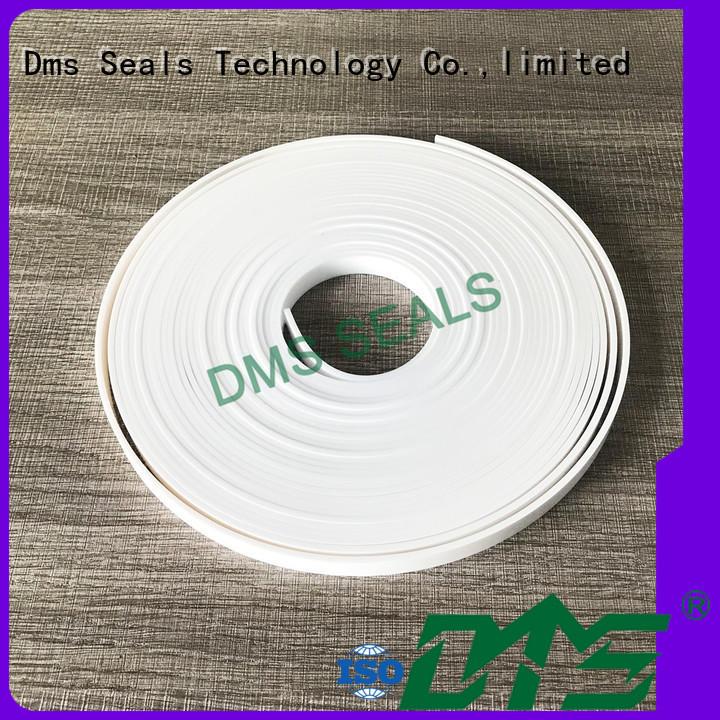 oil seal manufacturer wear ring for sale DMS Seal Manufacturer