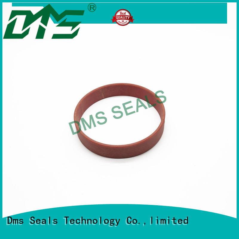 DMS Seal Manufacturer roller bearings online company for sale