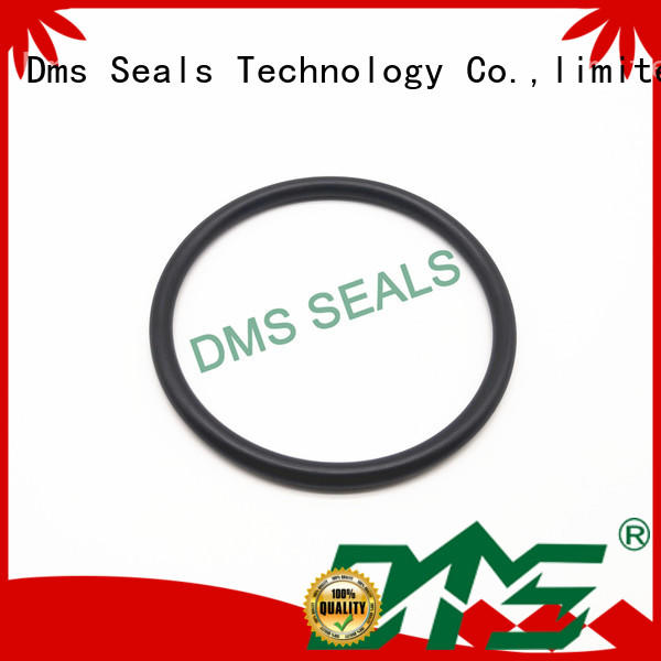 DMS Seal Manufacturer o ring seal manufacturer with a diisocyanate or a polymeric isocyanate for sale