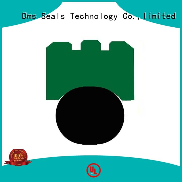 DMS Seal Manufacturer oi rotary seals catalogue online for automotive equipment
