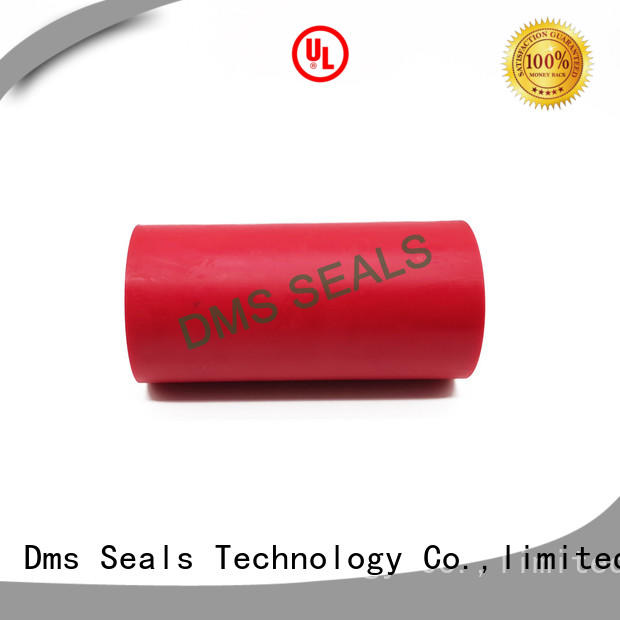 DMS Seal Manufacturer compact window seal manufacturers o ring for larger piston clearance