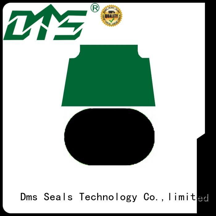 hydraulic pneumatic piston seals oring piston DMS Seal Manufacturer Brand