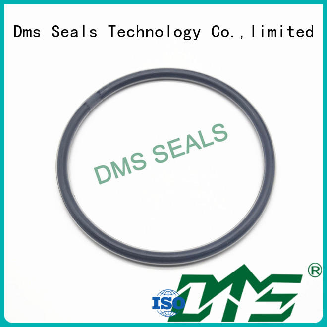 ring o ring seal kit with for sale