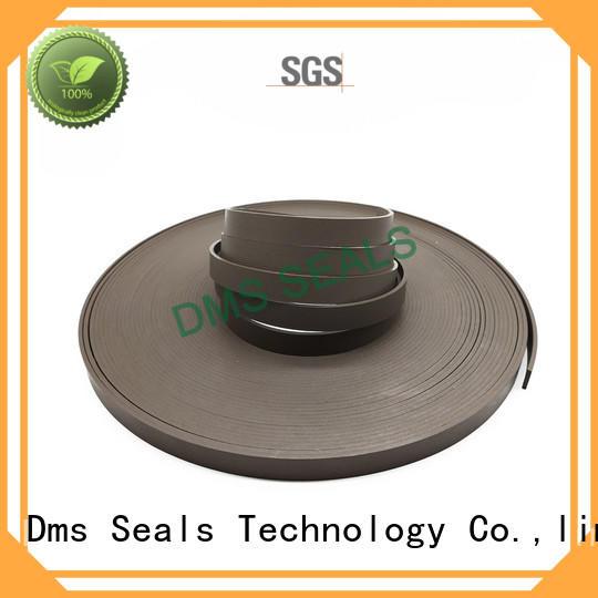 DMS Seal Manufacturer Custom ball bearing wear for sale