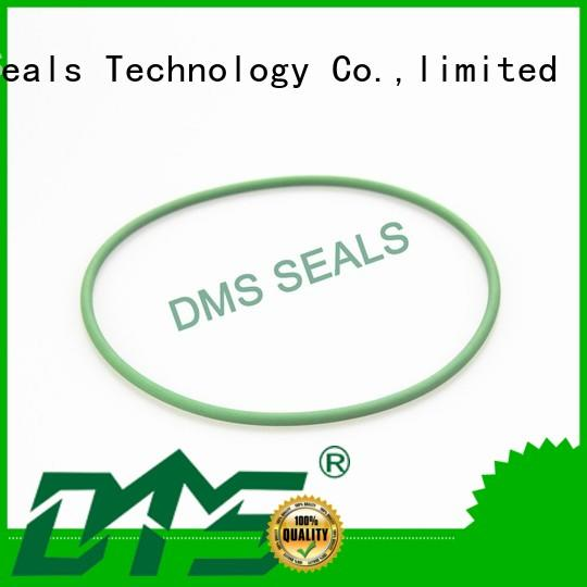 oil seal ring oring o-ring seal seal company