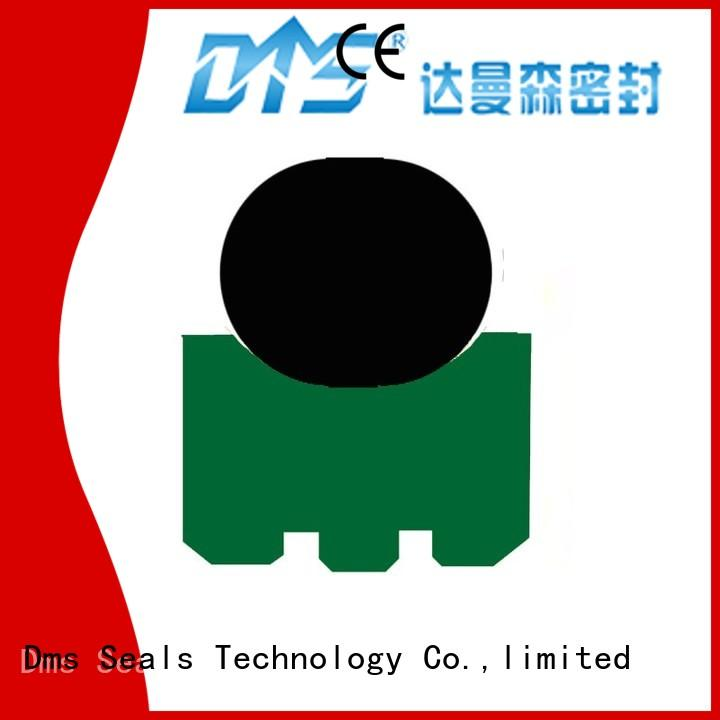 o-ring seal oa for automotive equipment DMS Seal Manufacturer