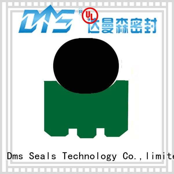 DMS Seal Manufacturer national oil seal lookup for business for construction machinery