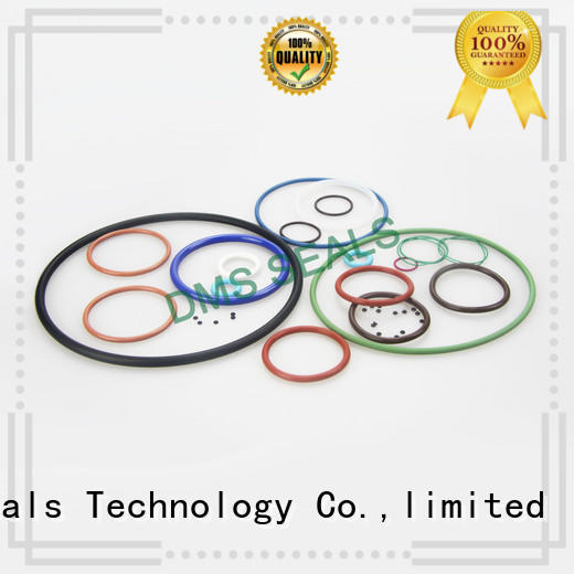 Best 60mm rubber o ring manufacturers for sale