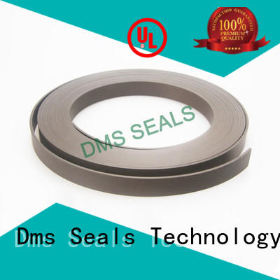DMS Seal Manufacturer Best the ball bearing for sale