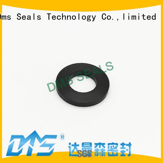 DMS Seal Manufacturer Brand