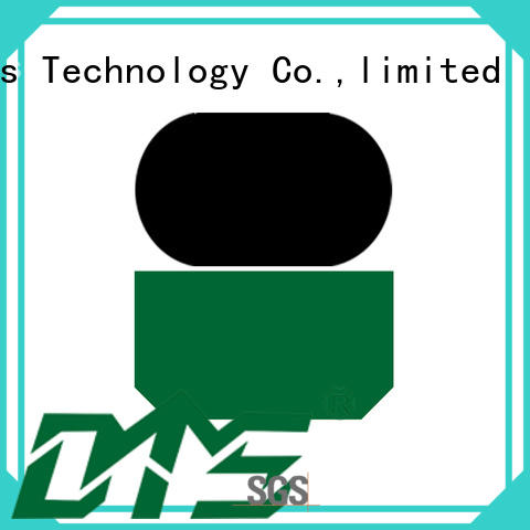 O Ring Manufacturers with nbr or fkm o ring to high and low speed DMS Seal Manufacturer