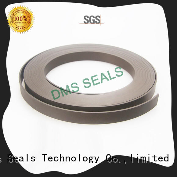 white oil seal manufacturer with nbr or fkm o ring for sale