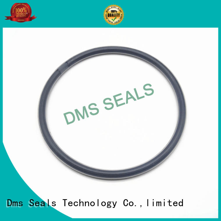 oil seal ring ptfe oring spring o-ring seal manufacture