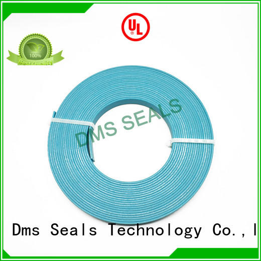 DMS Seal Manufacturer rubber o rings manufacturers Supply as the guide sleeve