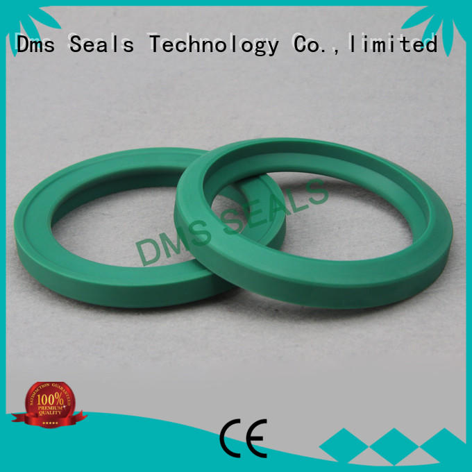 best double mechanical seal centrifugal pump supplier