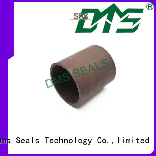 DMS Seal Manufacturer d seal suppliers glyd ring for larger piston clearance