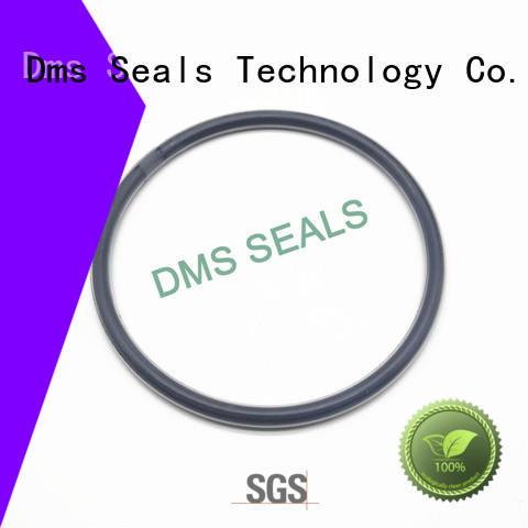 oil seal ring oring DMS Seal Manufacturer Brand o-ring seal