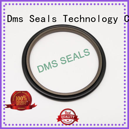 DMS Seal Manufacturer hydraulic rod seals wholesale