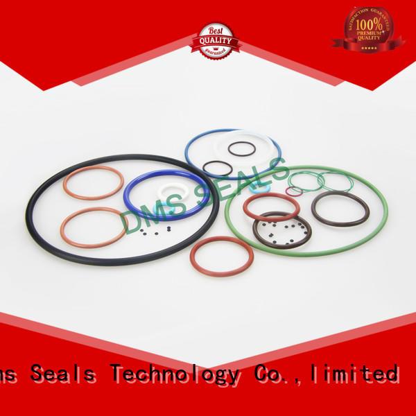 buna n o-ring seal design for sale