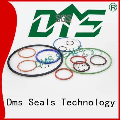 nitrile 2 inch o ring gasket for business for static sealing