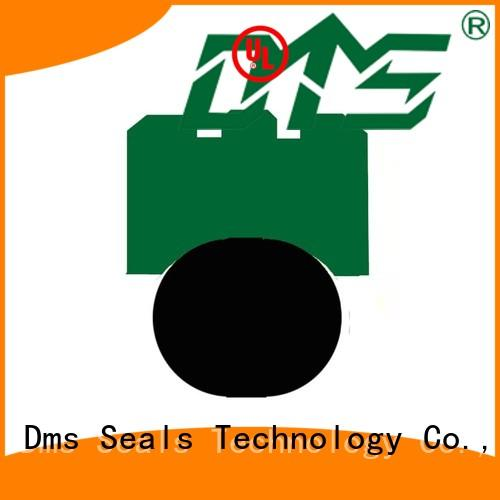 DMS Seal Manufacturer Brand rotary rotary shaft seals ptfe supplier