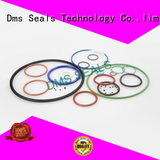 Latest square o ring sizes for sale