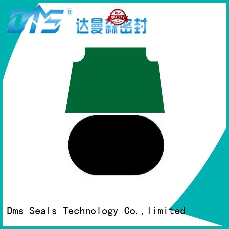 oring seal piston seals hydraulic DMS Seal Manufacturer Brand company