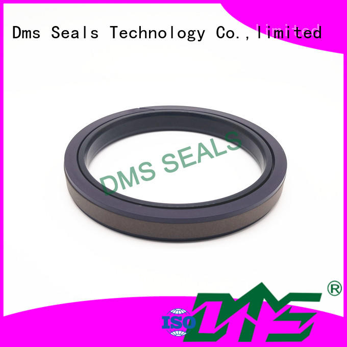 hot sale piston seals o ring for piston and hydraulic cylinder