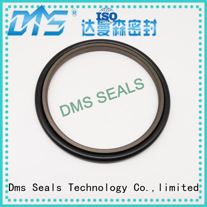 best mechanical seal ring wholesale
