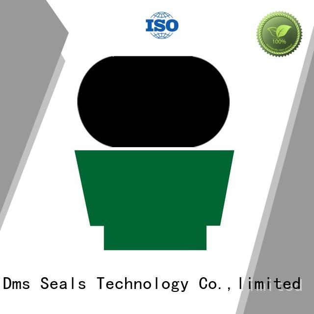 hydraulic rod seals seal rod ptfe rod seals manufacture