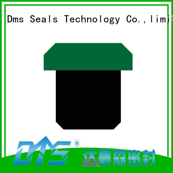 Wholesale hydraulic ptfe piston seals DMS Seal Manufacturer Brand