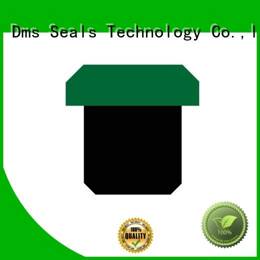 seal o-ring seal fkm manufacturer