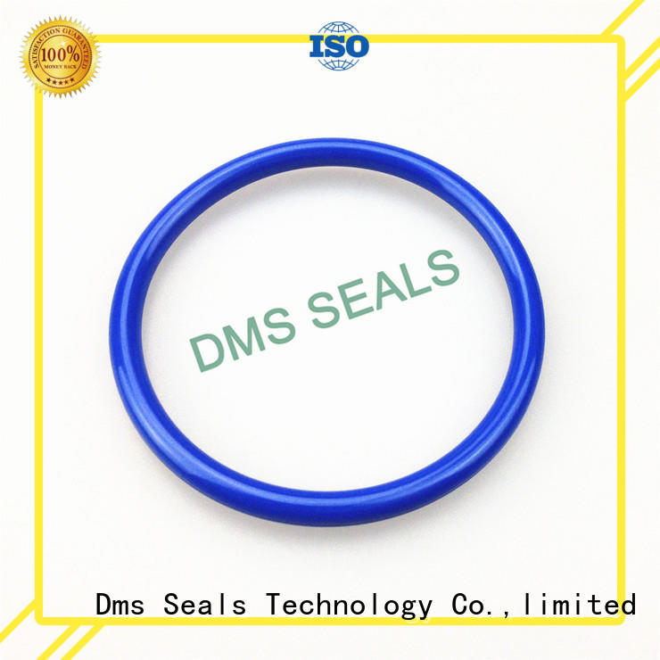 DMS Seal Manufacturer Top 2.25 o ring for business for static sealing