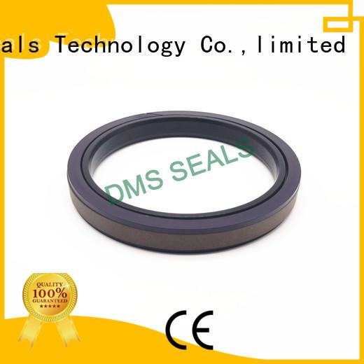 compact ptfe o ring wholesale