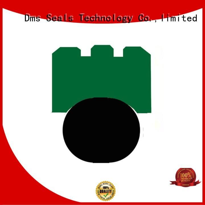 hydraulic seal nbrfkm rotary seals DMS Seal Manufacturer Brand company