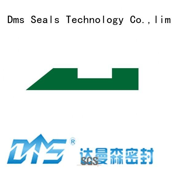 oil seal manufacturer guide strip for sale