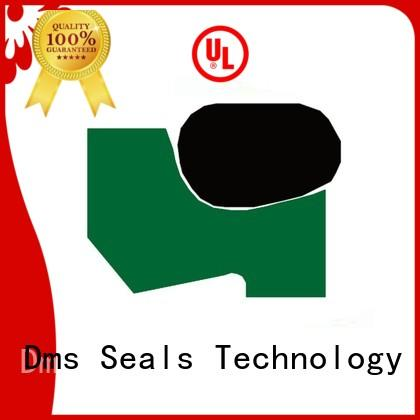 professional scraper seals manufacturer for injection molding machines