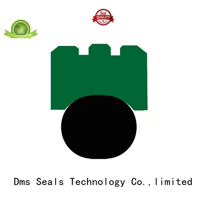 DMS Seal Manufacturer Brand rotary rotary seals hydraulic factory