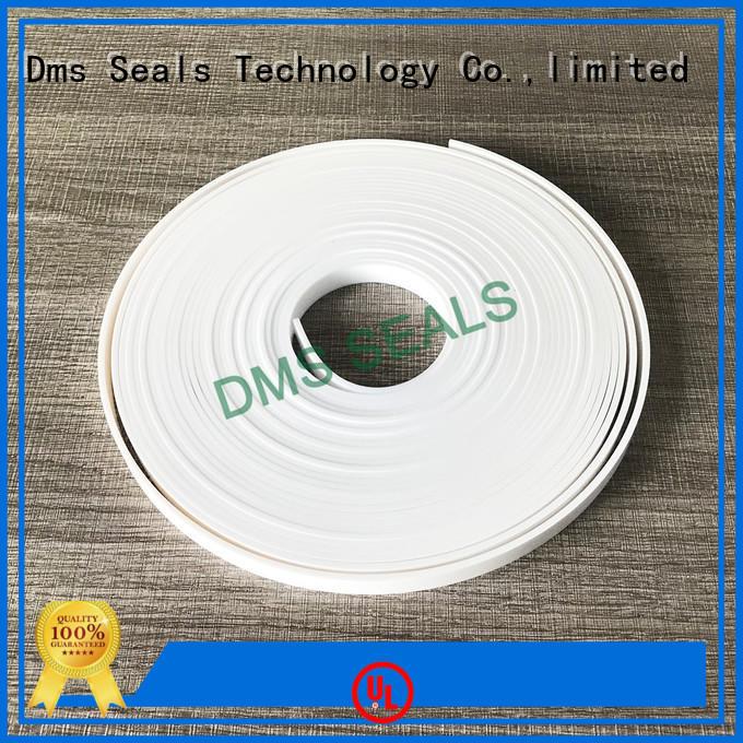 oil seal manufacturer element for sale DMS Seal Manufacturer