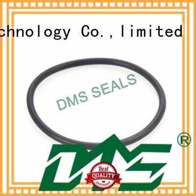oring spring ptfe hydraulic o-ring seal DMS Seal Manufacturer