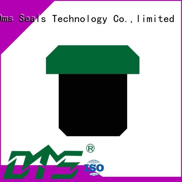 DMS Seal Manufacturer New hydraulic oil seal manufacturers for business for light and medium hydraulic systems