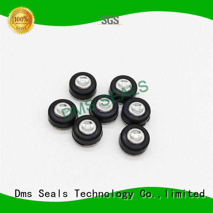DMS Seal Manufacturer gas rubber seal ring best for high pressure