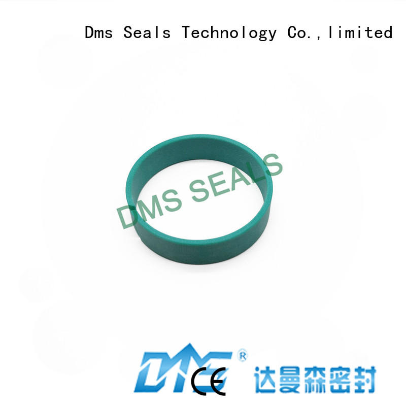 Custom shaft roller bearing Suppliers for sale