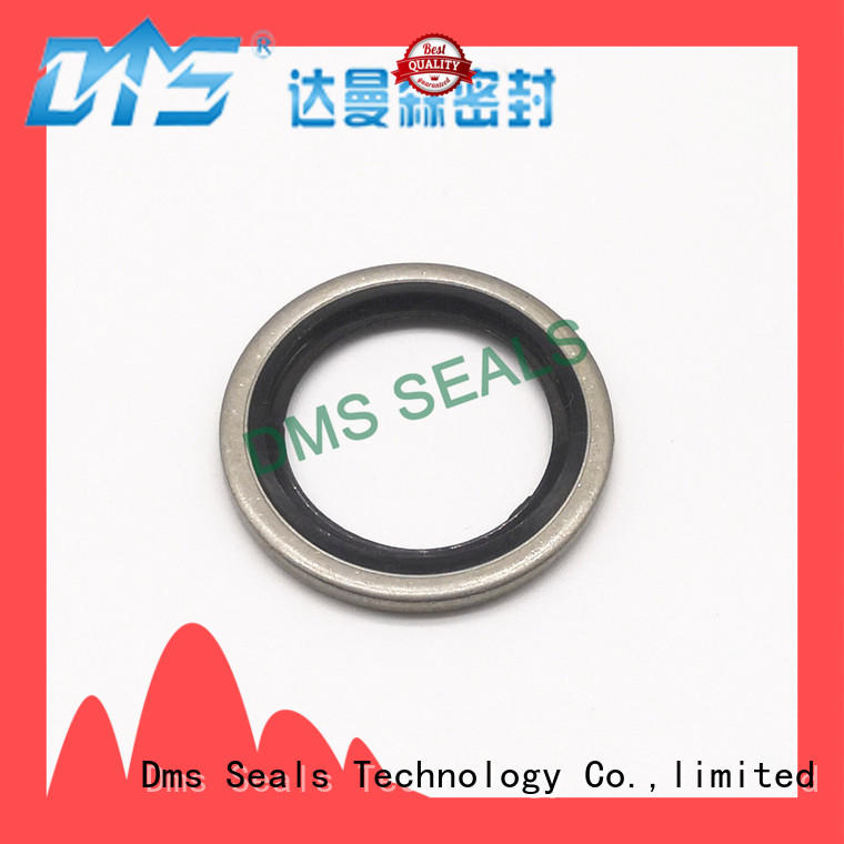 Top sealing washers manufacturer Suppliers for fast and automatic installation