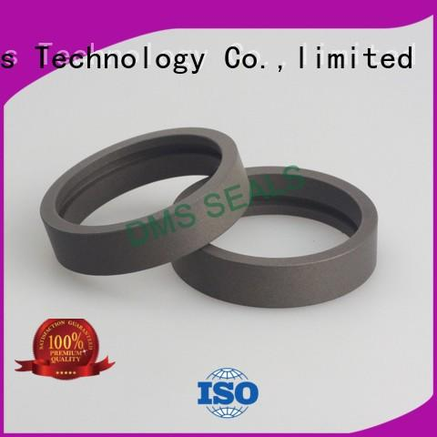 DMS Seal Manufacturer Best radial needle bearing for business for sale